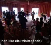 Skjermbilde 2015-07-08 kl. 13.50.43